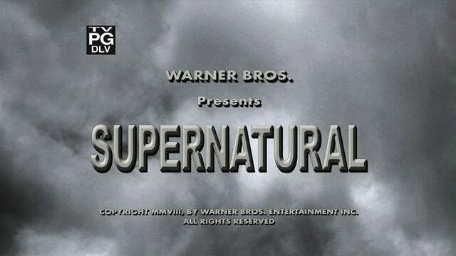 File:Supernatural - Monster Movie.jpg