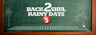 TV5 Back 2 Skul Rainy Day