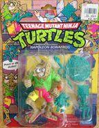 Teenage-mutant-ninja-turtles-toy (package)