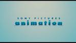 The Smurfs trailer variant (2011, C)