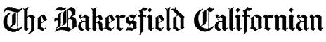 The bakersfield californian logo