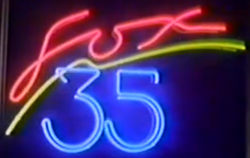 File:WOFL 1992.png