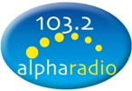 ALPHA RADIO (2009)