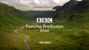 BBC Countryfile End Board 2015