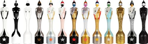 Brits2016-trophy-lineup