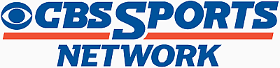 File:CBS Sports Network Logo.png