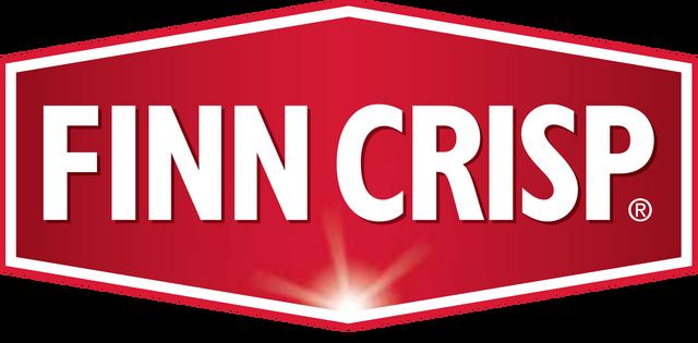 File:Finn Crisp logo.png