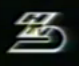 File:HTV Z3.PNG