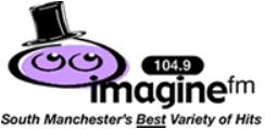 Imagine FM 2004