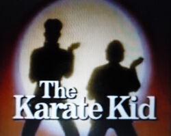 Karate-kid-cartoon