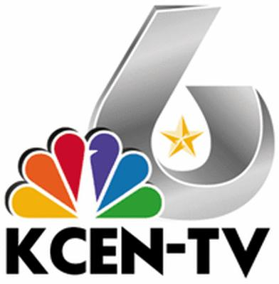 NBC KCEN-TV in Waco Texas