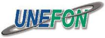 Logo unefon2