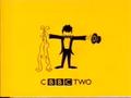 Magician CBBC2