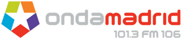 File:Onda Madrid logo 2006.png