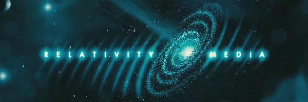 File:Relativity 2009b.jpg
