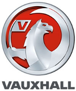 File:Vauxhall 2009.png