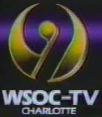 File:WSOC 1984.png