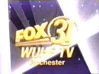 WUHF 1992
