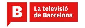 File:Barcelona Televisió logo.png