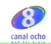 Canalochomdp2002 1