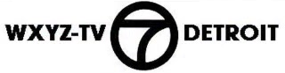 File:Detroit TV Logos Past and Present 2 (Now with WXYZ Logos) 1461.png
