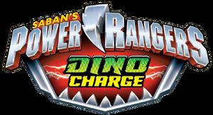 Dinocharge