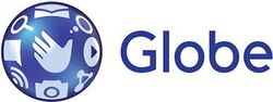 Globe2013