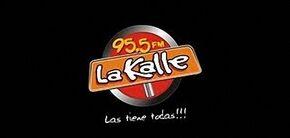 La Kalle 2010