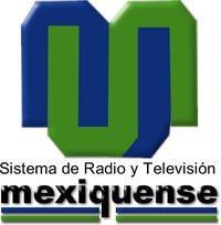 Mexiquense1996