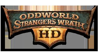 Oddworld Straanger's Wrath HD Alt