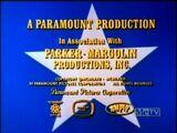 Paramount-love1972