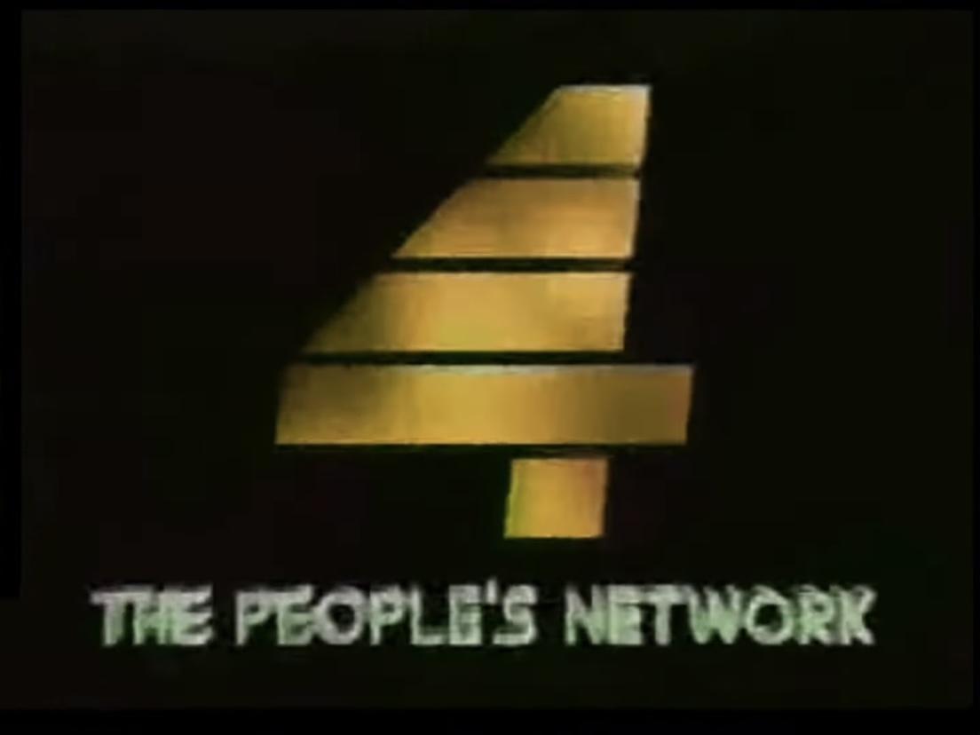 File:Peoples Network 1990-1994.JPG