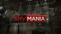 Sky Mania ident 2010 endframe