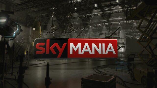 File:Sky Mania ident 2010 endframe.jpg