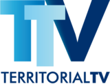 TERRITORIAL TV