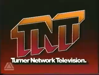 File:TNT 1982.png