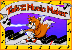 Tails-and-the-music-maker-pico-title-69429
