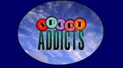 250px-Sport addicts logo