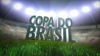 Copa do Brasil 2009