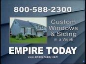EmpireTodayCustomWindows&Siding2003
