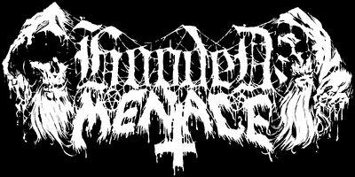 HoodedMenace logo 01