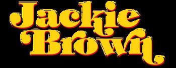 Jackie-brown-movie-logo
