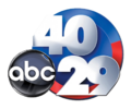 Khbs abc40 fort smith