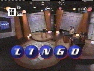 File:Lingo022.jpg