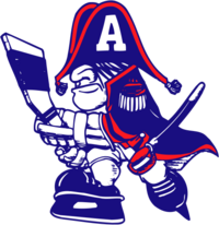Milwaukee Admirals 1982-1997