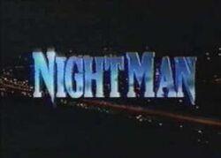 Nightmanx
