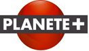 File:Planete .png