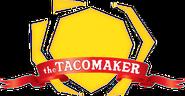 Taco Maker variant