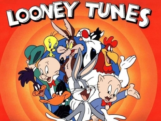 File:The-Looney-Tunes-Show-Episode-2-Members-Only.jpg