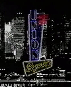 Union-square-1997-complete-tv-series-3-dvds-3128